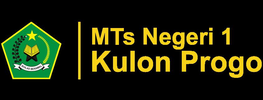 MTsN 1 Kulon Progo