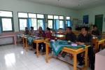 Undang Komite, MTs Negeri 1 Kulon Progo Sinergikan Program Kerja