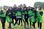Tim Putri MTsN 1 Kulon Progo Melaju ke Final Liga Bola Voli Pelajar Kulon Progo