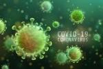 Ikhtiar Pertama Menyikapi Situasi  Pandemi Corona Virus Disease (COVID'19)