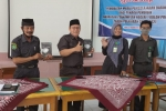 Workshop Pembuatan Media Daring MTsN1 Kulon Progo