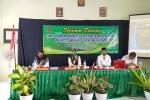Lancar, Pelaksanaan PKKM di MTs Negeri 1 Kulon Progo