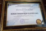 MTs Negeri 1 Kulon Progo Raih Peringkat III Kinerja Pelaksanaan Anggaran Tahun 2020