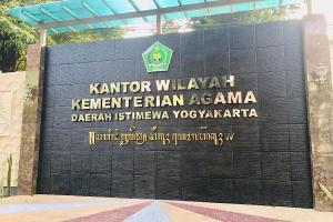 Masuk Prioritas, Pengasuh Pesantren di Yogyakarta Segera Divaksin